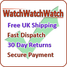 Free UK Shipping. Fast Dispatch. 30 Day Returns